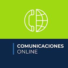 Perfiles_Comunicaciones.png