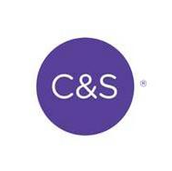 C&S Informática