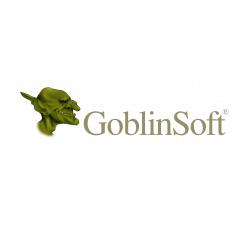 Goblin soft