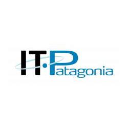 Itpatagonia
