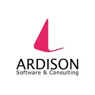Ardison