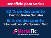 Banner_Beneficios_Marketic.png