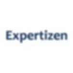 Expertizen.png
