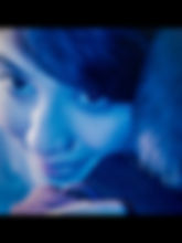 zoé_in_love_-_affiche_film.jpg