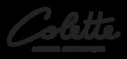 Colette-Logo-Agence.png