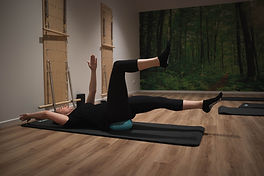 TrueForm Photos-19.jpg