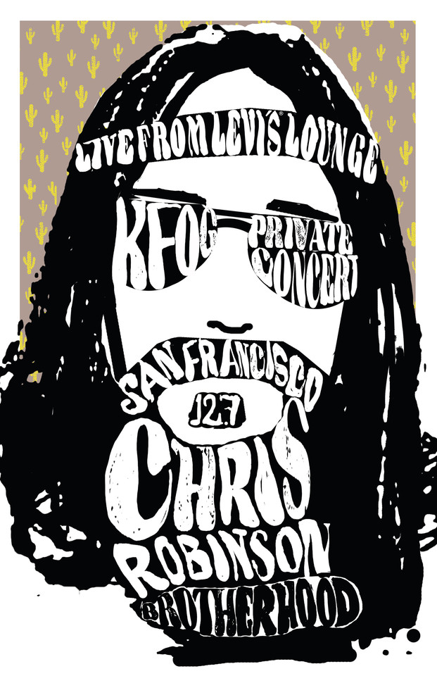 Chris_Robinson_Poster.jpg