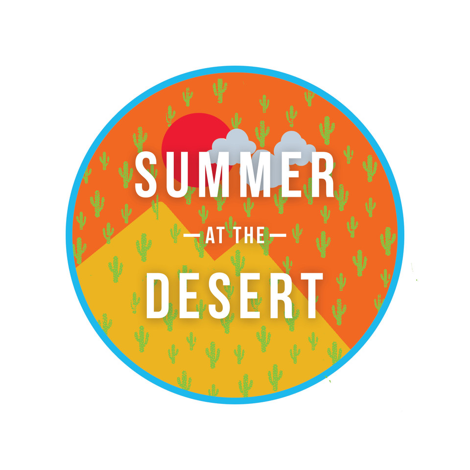 summer-desert (1).jpg