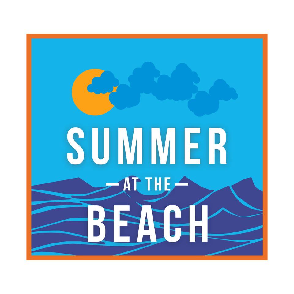summer-beach (1).jpg