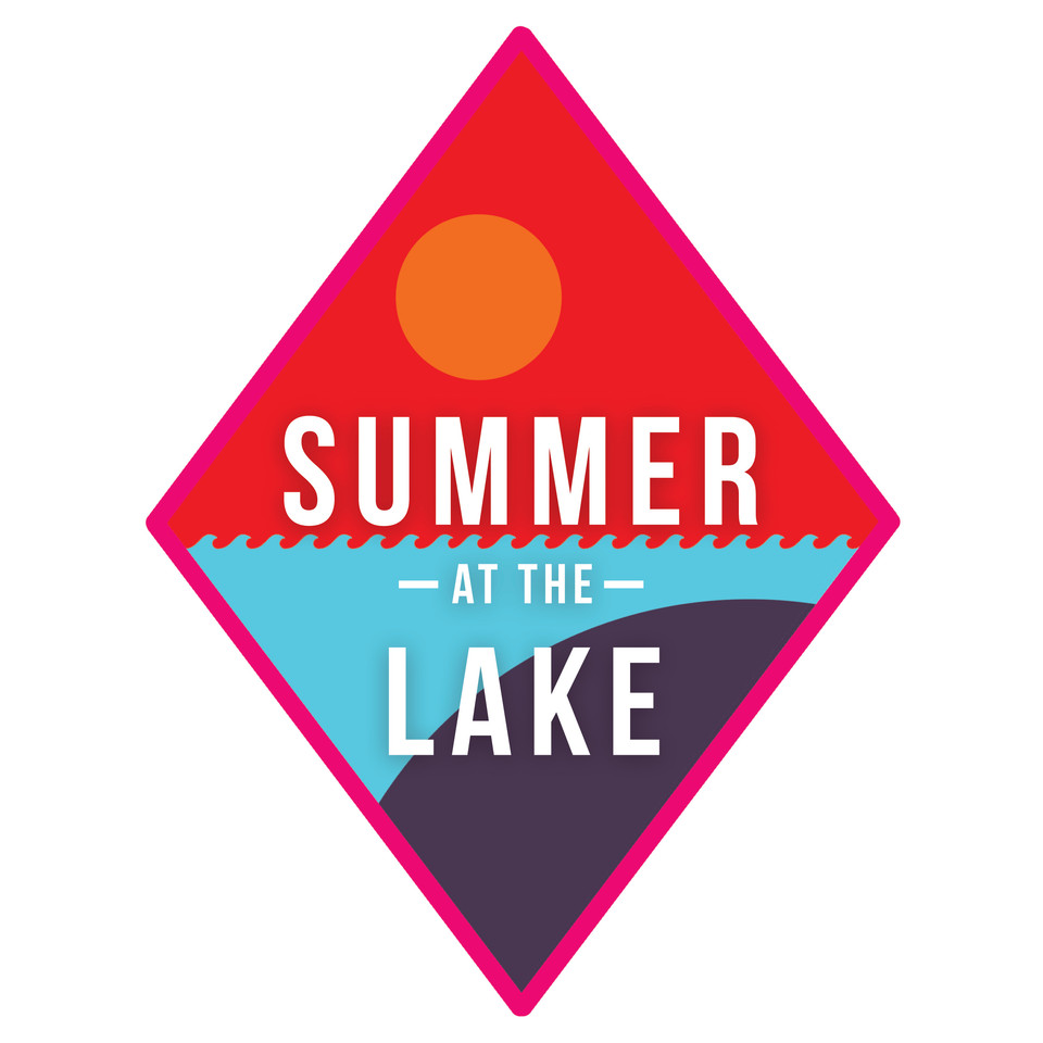 summer-lake (1).jpg