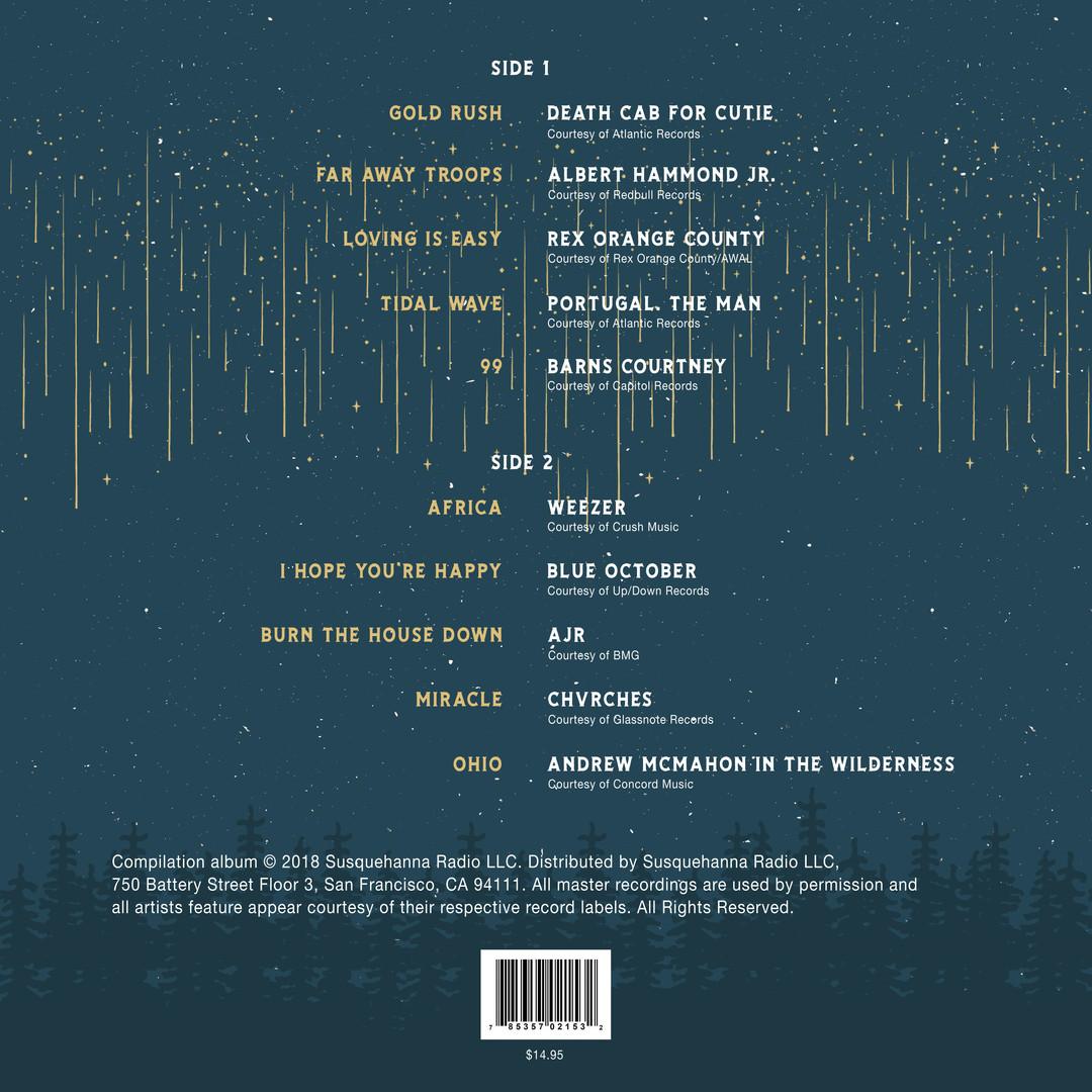 Vinyl-back.jpg