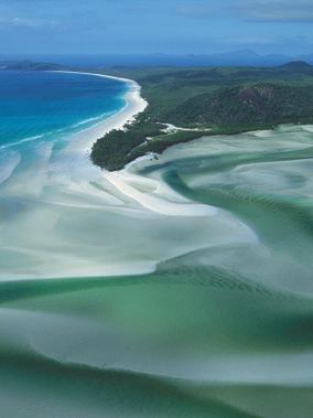 September Habitat Highlight: Estuaries