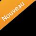 Nouveau_-_75x75.png
