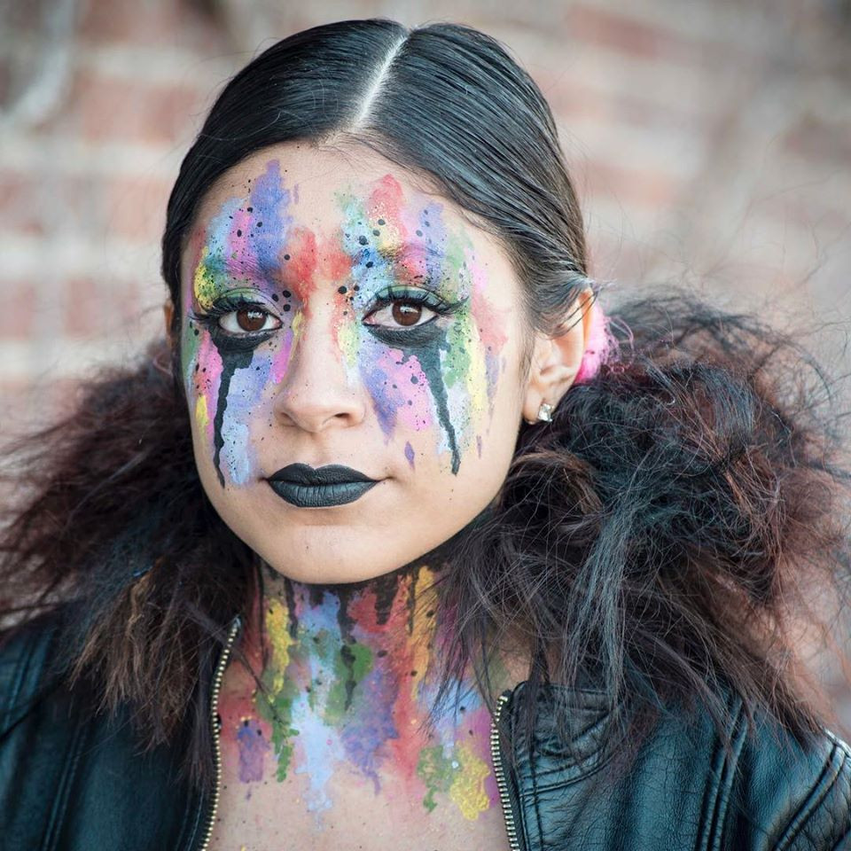 Special Makeup 3.jpg