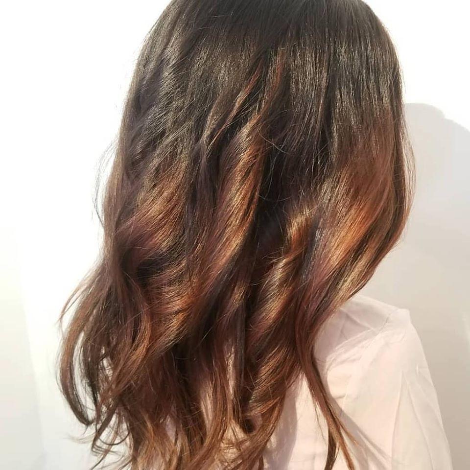 Hair by mandy.jpg