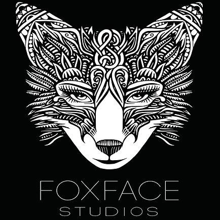 FOXFACE_MAIN_LOGO_WIX.jpg