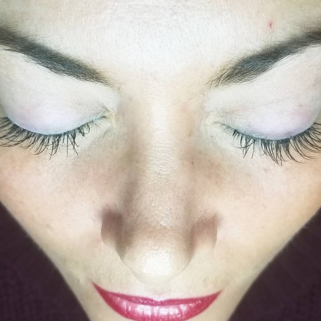 Lashes7.PNG