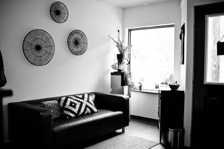 FoxFace Studios Interior 2.jpg