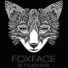 FOXFACE_MAIN_LOGO_WIX_edited.jpg