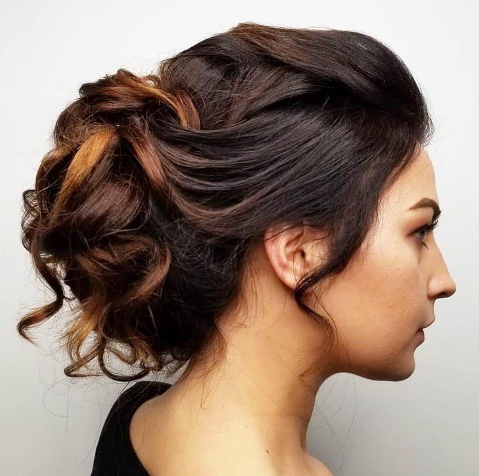 Hair updo by mandy.jpg