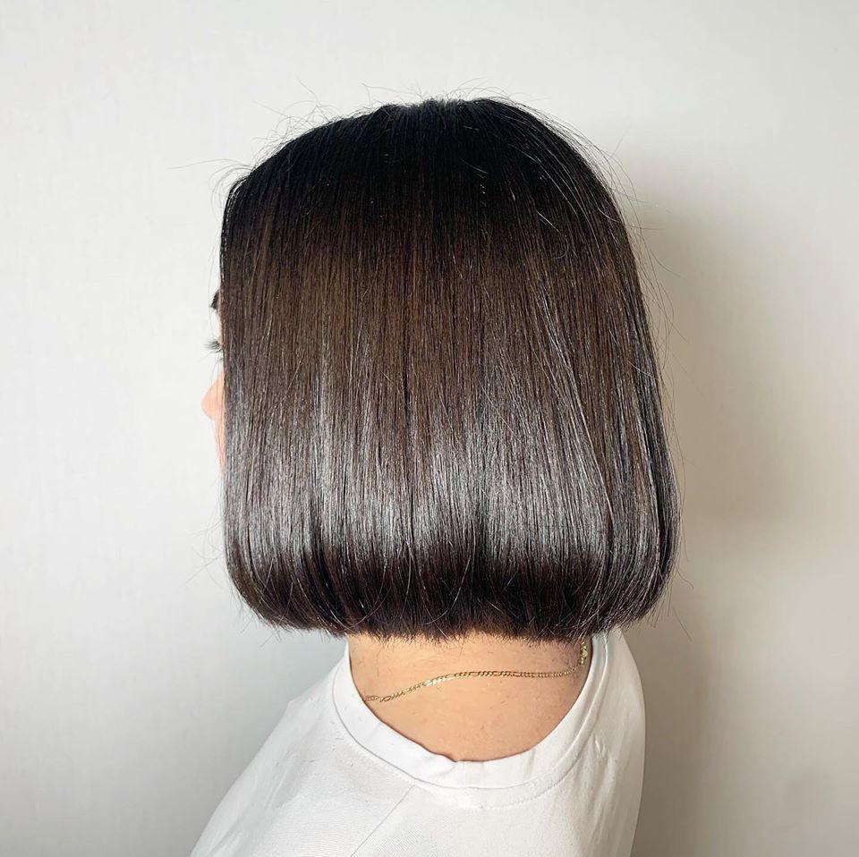 Haircut by Carissa.jpg