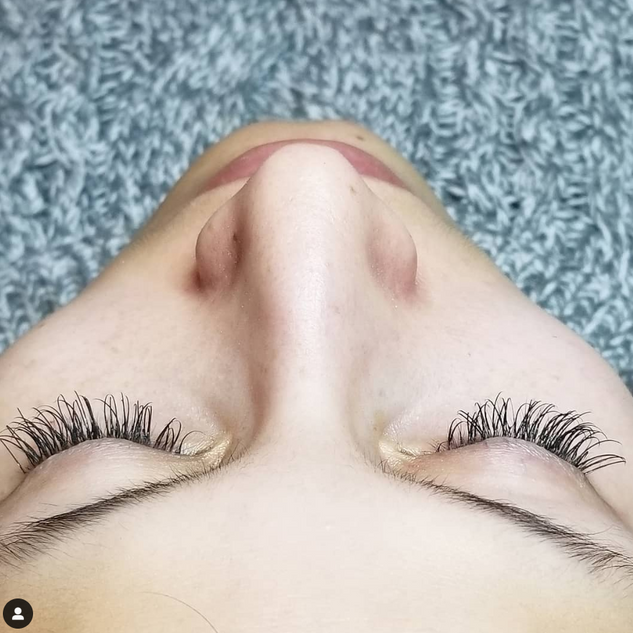 Lashes5.PNG