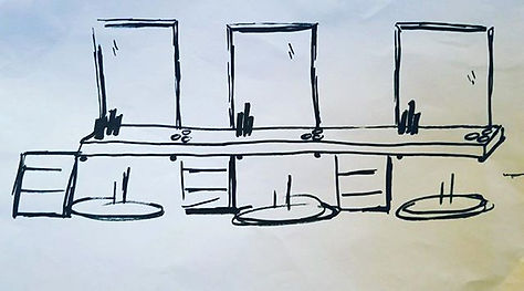 Blueprint for #FoxFaceStudios_._._._.jpg