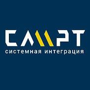 smart-dark-logo.jpg