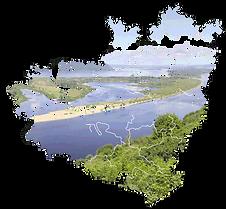 karta-gazonny-samarskaja-oblast.png