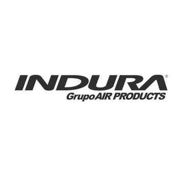 indura_1024_b-n.jpg