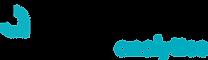 Antarctic Analytic-Logo.png