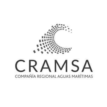 cramsa_1024_b-n.jpg