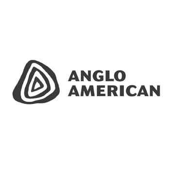 angloamerican_1024_b-n.jpg