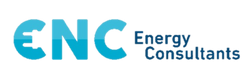 ENC-Energy Consultants-logo.png