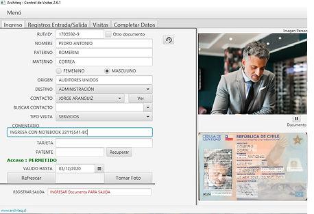 Arquiteq-Control Visitas.jpg