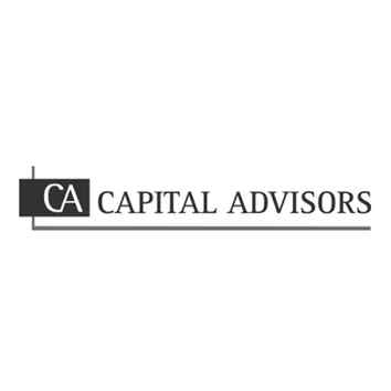 capital_1024_b-n.jpg