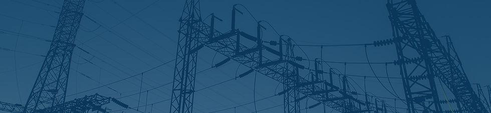 ENC Energy Consultants-Servicios