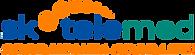 Architeq-SKTelemed-logo.png