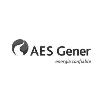 AES_1024_b-n.jpg
