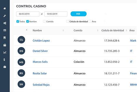 Achiteq%20-control-casino_edited.jpg