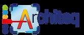 Architeq_logo.png