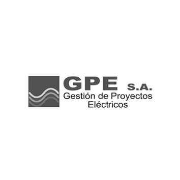 GPE_1024_b-n.jpg
