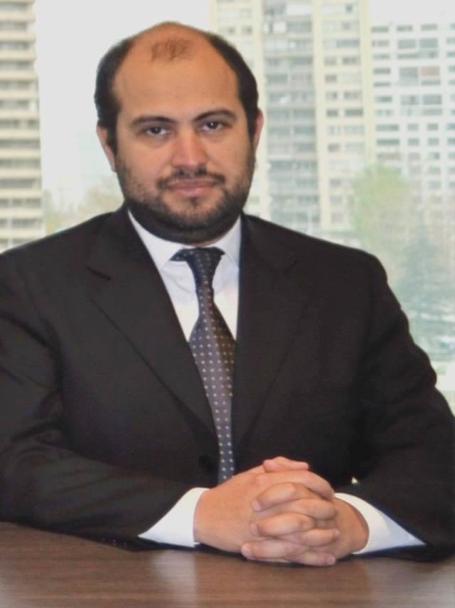Juan Pablo Rojas