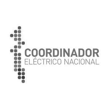 coordinador_1024_b-n.jpg
