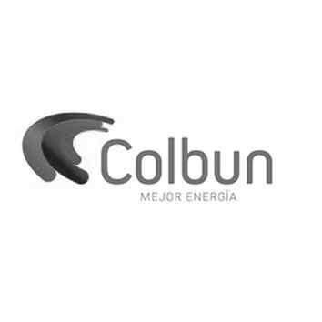 colbun_1024_b-n.jpg