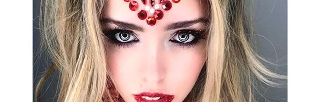 The Devil In Me ‼️🔱 __•#devil 💥 ✨purim✨ _מעוניינים באיפור לפורים_🎉 מהרו לשריין מקום!_איפור פנים, ציורי גוף ואפקטים מיוחדים.jpg