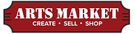 The-Arts-Market-Logo