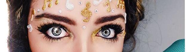Speed of sound 🎶🎶 __ #makeuptutorial ✨purim✨ _מעוניינים באיפור לפורים_🎉 מהרו לשריין מקום!_מבצעים מיוחדים לחג עד ה-5.2.jpg