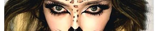 Leopard 🐆🦁👑 __ #makeuptutorial ✨purim✨ _מעוניינים באיפור לפורים_🎉 מהרו לשריין מקום!_איפור פנים, ציורי גוף ואפקטים מיוחדים.jpg