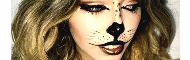 Lion Queen 👑🦁 __ #makeuptutorial ✨purim✨ _מעוניינים באיפור לפורים_🎉 מהרו לשריין מקום!_איפור פנים, ציורי גוף ואפקטים מיוחדים.jpg
